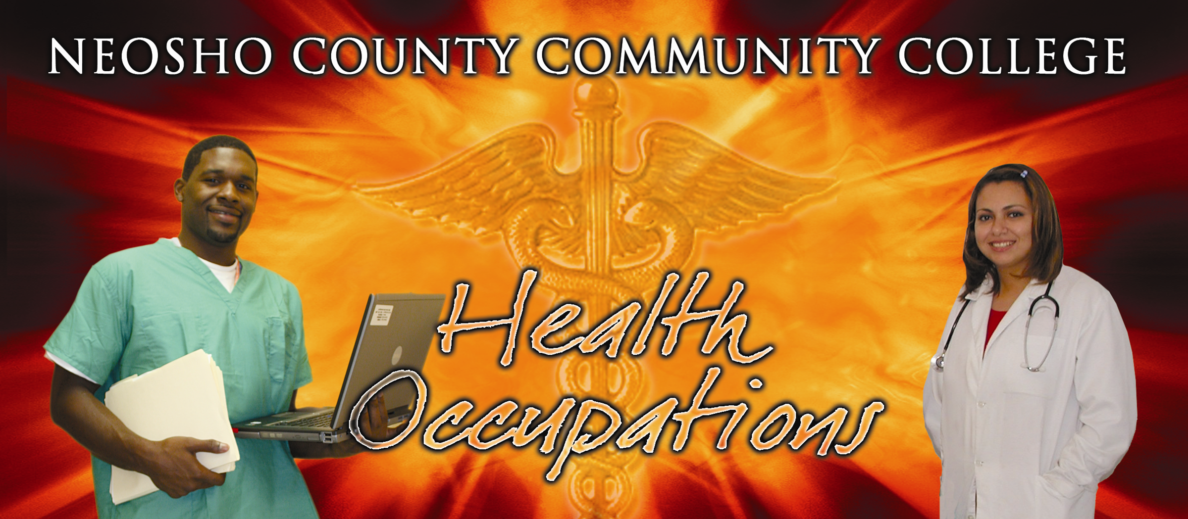 Nccc departments allied health allied health xflitez Choice Image